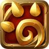 魔法卡牌大师IOS版V1.2.2