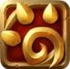 魔(mo)法卡牌大師IOS版V1.2.2