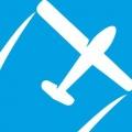 空中飛機模擬器中文版