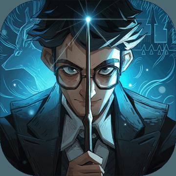 哈利波特:魔法覺醒破解版