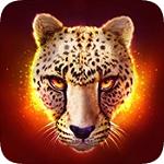 猎豹模拟器破解版