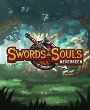 剑与魂未见
