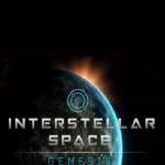 星际空间创世纪