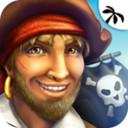 海盗船长的传奇冒险手游官网