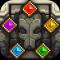 基地防御战:勇士入侵破解版