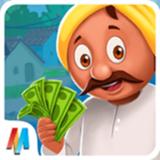 卢币竞赛:赚钱模拟器破解版
