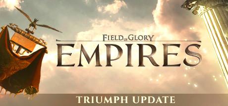 十大正规赌博排名战场:帝国