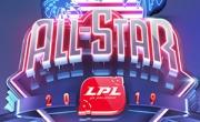 英雄联盟2019LPL全明星投票:Theshy稳居榜首,Uzi有望第五次入选