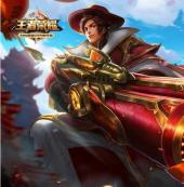 王者模拟战中玩刘备的具体方法介绍
