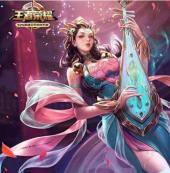 王者荣耀S17杨玉环连招方案一览
