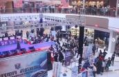 中国移动电竞大赛广西预选结束 48位最强王者即将狭路相逢