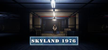 天空之地1976