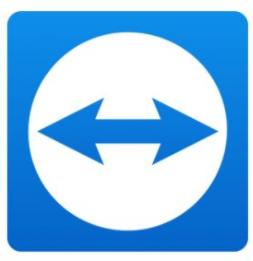 TeamViewer 14 官方版