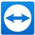 TeamViewer 官方版