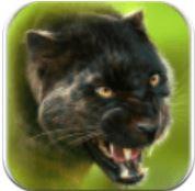 猎豹模拟器ol破解版