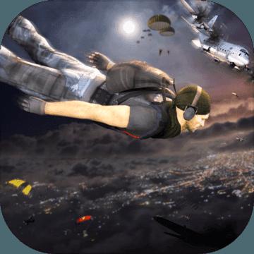 消防力量:戰場生存破解版