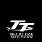 曼岛TT摩托车大赛