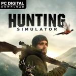 狩猎模拟器