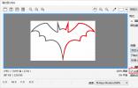办理CorelDRAW里导出的图片有锯齿体例
