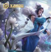 王者荣耀甄姬厉害玩法攻略一览