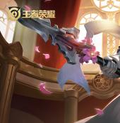 王者十大正规赌博排名赵云厉害具体玩法介绍