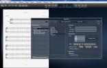 Overture5打开和新建文件方法