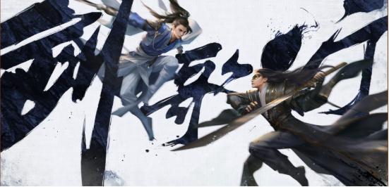 快意江湖、个性成长 剑歌行带来武侠RPG畅快新体验