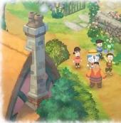哆啦A梦牧场物语初期到中期流程分享