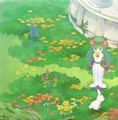 哆啦A梦牧场物语兔子获得方法介绍