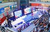 三湘大地决战长沙,中移电竞大赛湖南总决赛冠军加冕!