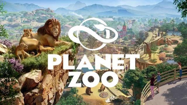 動物園之星游客渴解決方法介紹