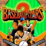 棒球之星2