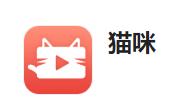貓咪社區APP下載 貓咪社區app官網在線視頻