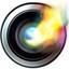 视频特效Motion FX For Mac