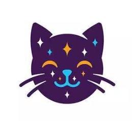 快猫app