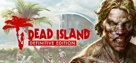 死亡岛:最终版