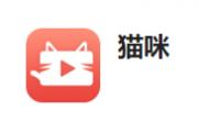 猫咪社区APP下载 猫咪社区app官网在线视频