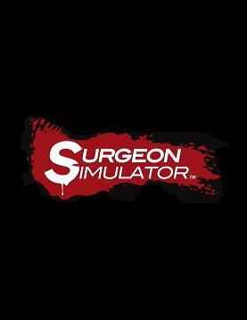外科医生模拟器