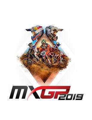 越野摩托2019