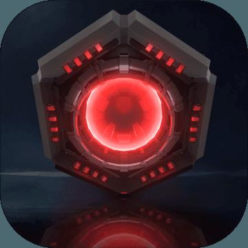銀河機戰:機械覺醒破解版