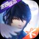 龍族幻想(xiang)