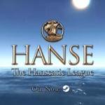 汉萨:汉萨同盟
