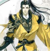 花与剑手游李世民招募攻略