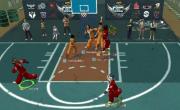 《街头篮球》14周年征文:命中注定爱上你