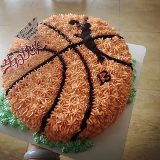 《街头篮球》14周年征文:喜欢篮球的人会喜欢FS吗?