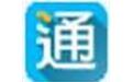 阿里一huai)閫/></a></span>   <dl>   <dt><a href=