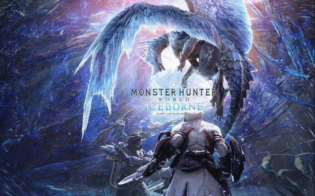怪物猎人天下冰原DLC轻弩回避装填效果一览
