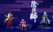 阴阳师神眷符咒式神兑换攻略