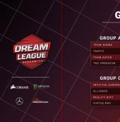 莱比锡Major小组赛结束,VG、iG晋级主赛事胜者组!
