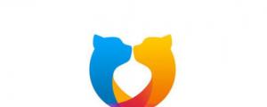 交易猫游戏交易平台